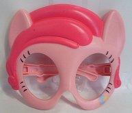 Brýle Little Pony plastové dětské