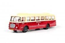 Autobus 706 RTO 1:43 - MHD Praha