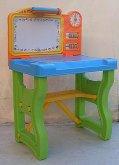 Dětský hrací stolek se světlem a...