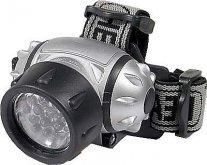 Čelový LED Reflektor
