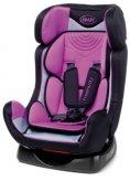 Autosedačka Freeway 0 - 25 kg 4 baby purple