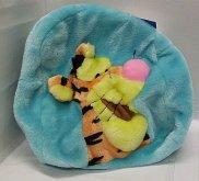 Batoh plyšový Tygr Disney % 223