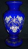 váza TF 195