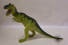 Dinosaurus T Rex zvukový Tyranos...