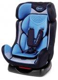 Autosedačka Freeway 0 - 25 kg 4 baby blue Akce