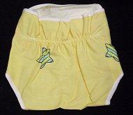 Kalhotky pro dítě ortopedické ig...