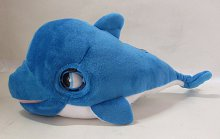 Delfín Blu Blu Baby plyšový 30 c...