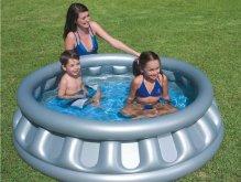 Bazén kónický 157x41cm, 414L 3+ Akce