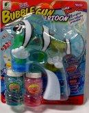 Bublifukátor dělá bubliny na baterie zvukové Mo...