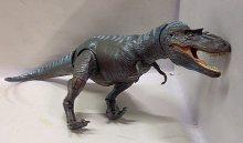 Dinosaurus 3D movie Tyrannosauru...