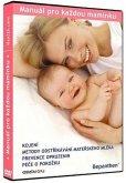 DVD pro maminku -kojení, metody ...