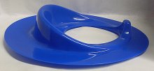 Redukce Sedátko WC dětské univerzální pohodlné ...