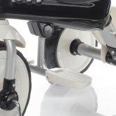 Tříkolka Smart Trike víceúčelová...