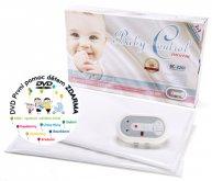 Baby Control Digital BC 220i - m...