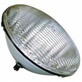 Bazénová žárovka halogenová AXT ...