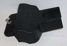 Adapter k autosedačce Pioneer kočárku V3