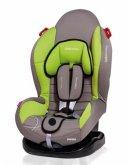 Autosedačka Coto Baby Swing 2020, 9-25kg - zelená