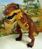 Dinosaurus T- Rex zvukový svítíc...