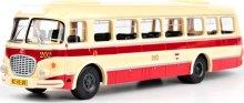 Autobus 706 RTO 1:43 - MHD Brno