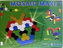 mozaika nová maxi
