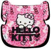 Autosedačka Hello Kitty Toppo Lu...