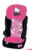Autosedačka Hello Kitty Starter SP 15-36kg