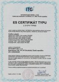 certifikat pravosti