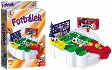 Cestovní hra Fotbal