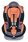 4baby Weelmo 2014 autosedačka 9 až 25 kg Akce