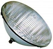 Bazénová žárovka halogenová AXT PAR56 HAL 300W ...