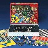 Dino Království her 365 soubor her
