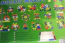 mozaika maxi 2 stran