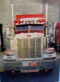 8 Truck auto