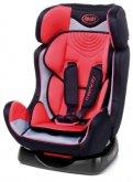 Autosedačka Freeway 0 - 25 kg 4 baby Red Akce