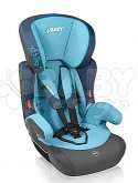 Autosedačka Jumbo Baby design 9 až 36 kg 03