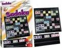 Sudoku cestovní hra