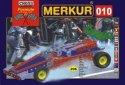Merkur Stavebnice 10 Formule