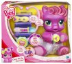 My Little Pony Nemocná Cheerilee Hasbro