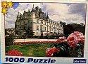 Puzzle papírové 1000 dílků