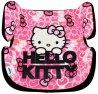 Autosedačka Hello Kitty Toppo Luxe 15-36kg Podsedák